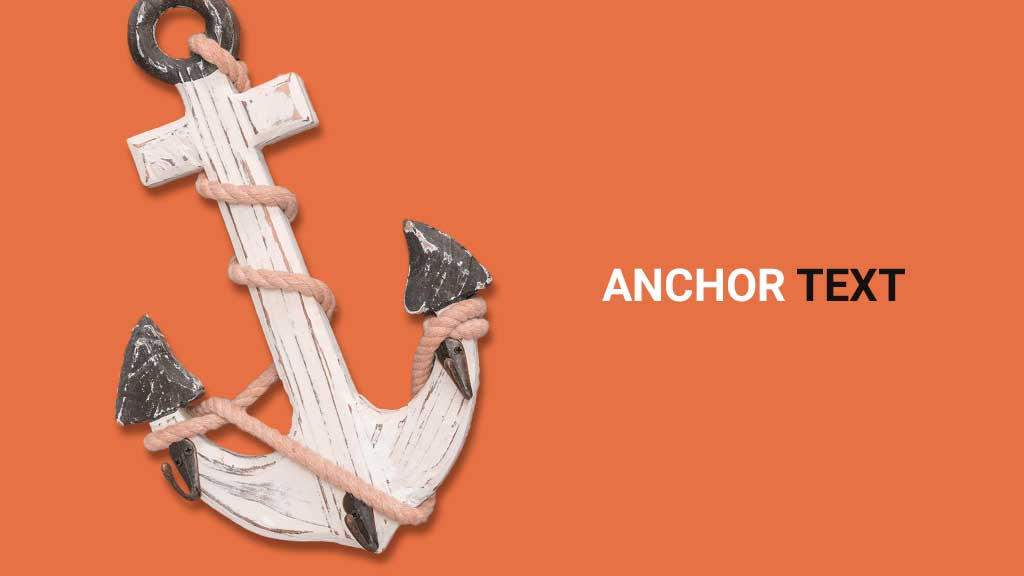 Give-People-the-Freedom-to-Choose-their-Anchor-Text
