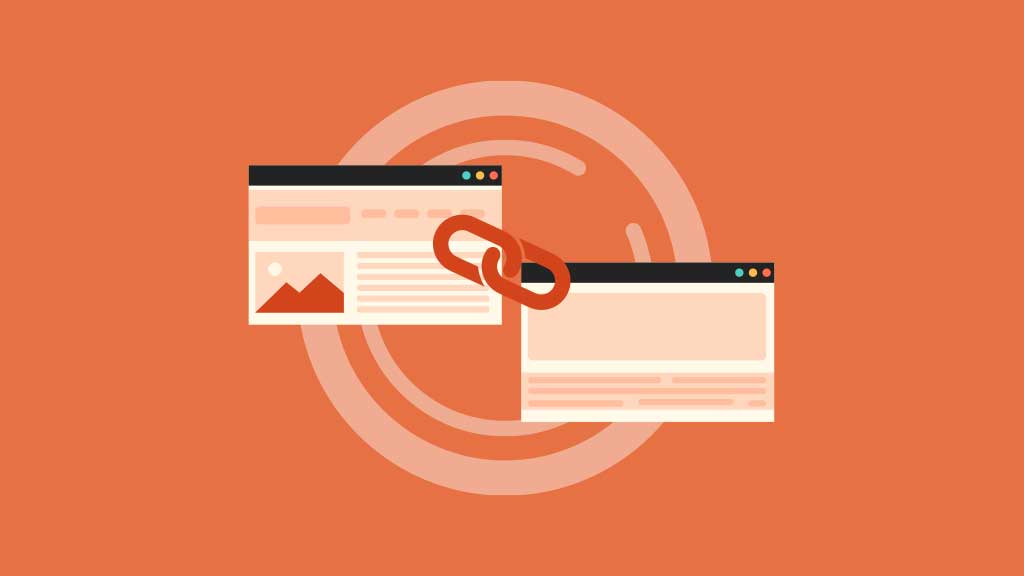 Look-for-Sites-that-Link-to-Your-Competitors