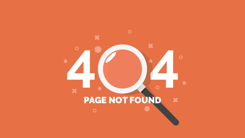 Redirect-404-Pages-with-Backlinks