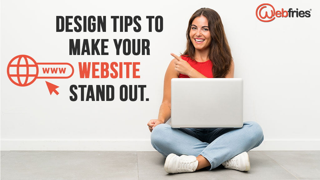design-tips-to-make-website-stand-out
