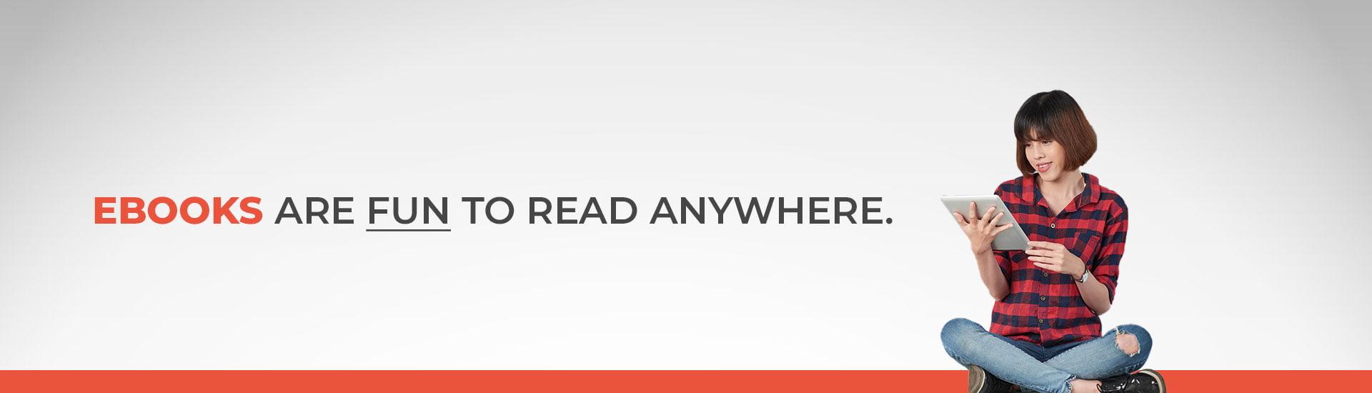 ebooks-marketing
