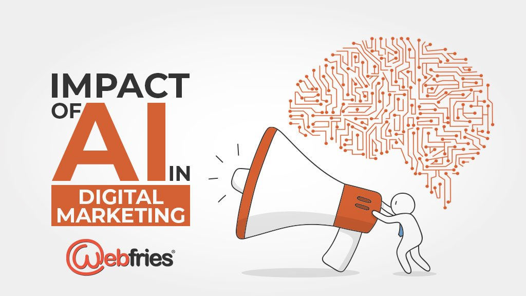 impact-AI-in-digital-marketing