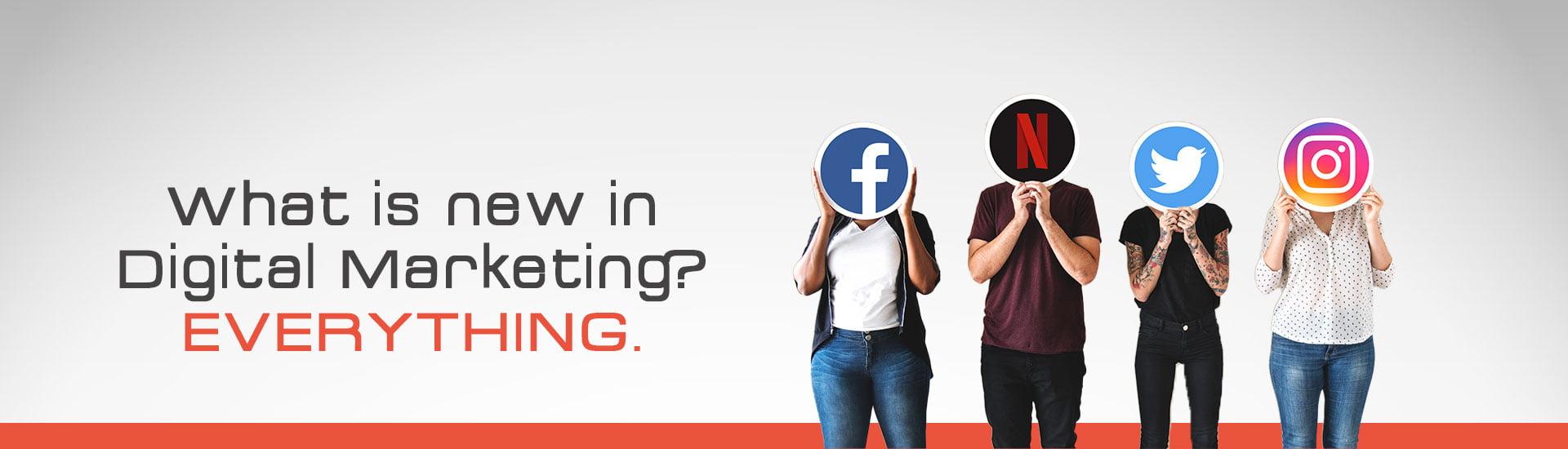 social media advertiser in Gurgaon