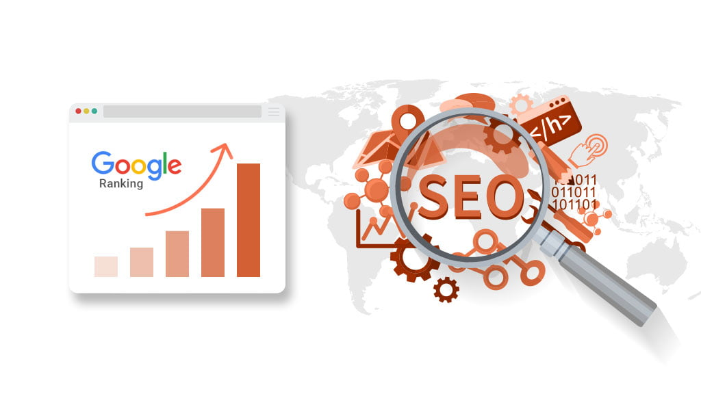 Rule-Google-Rankings-with-SEO