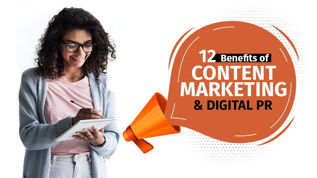 content-marketing-agency-in-Gurgaon
