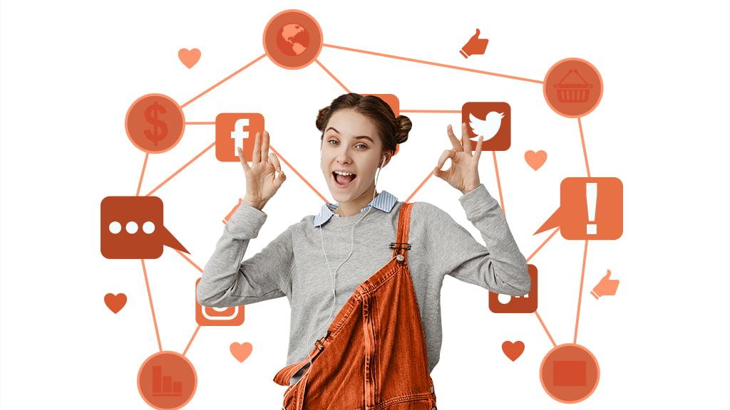 facebook-marketing-company-in-gurgaon