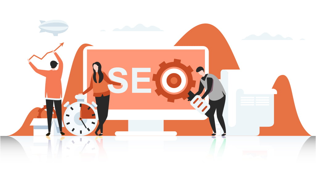 search-engine-optimization-agency-in-gurgaon