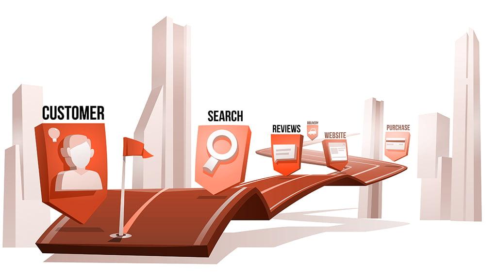 seo-marketing-agency-in-gurgaon