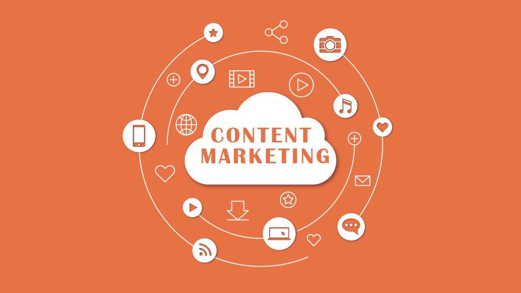 social-media-marketing-agency-in-gurgaon