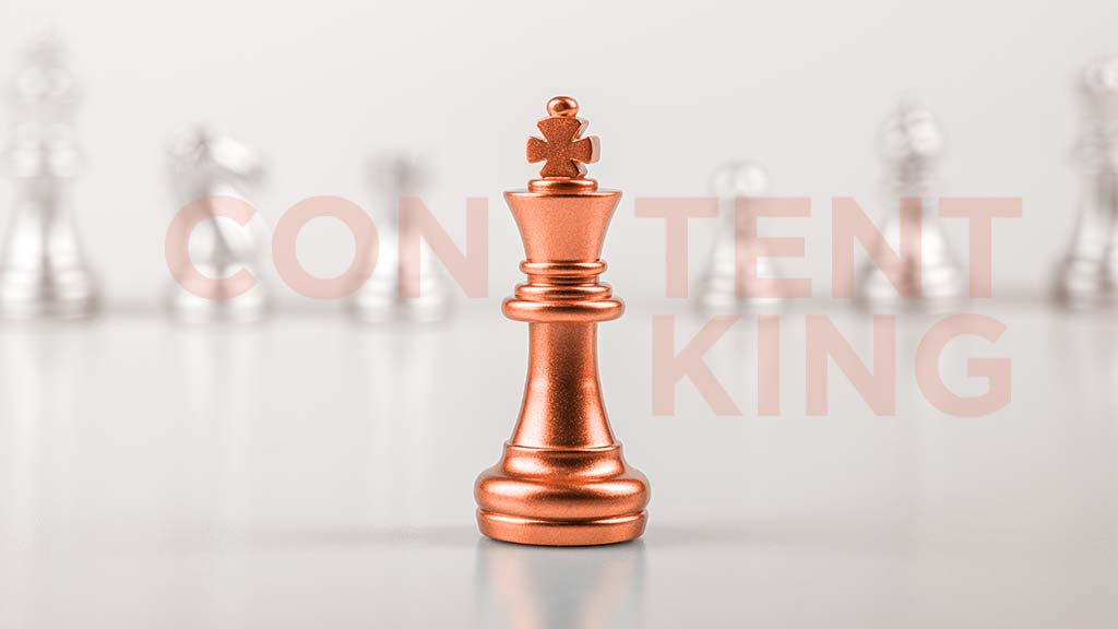 Content-is-Still-King-in-2021