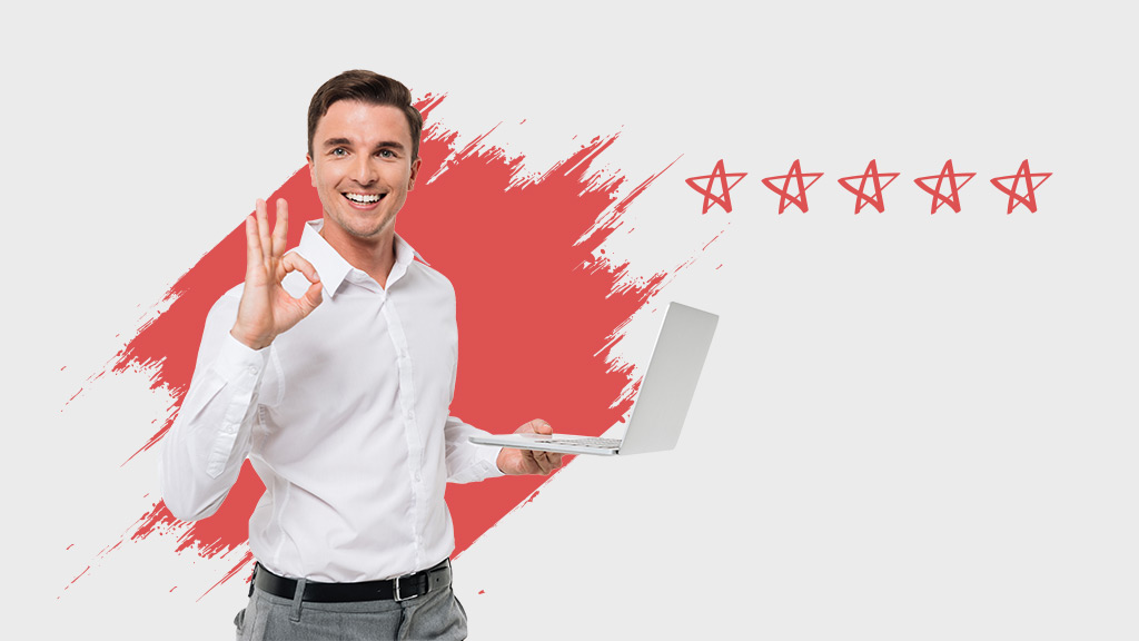 best-website-development-company-in-gurgaon