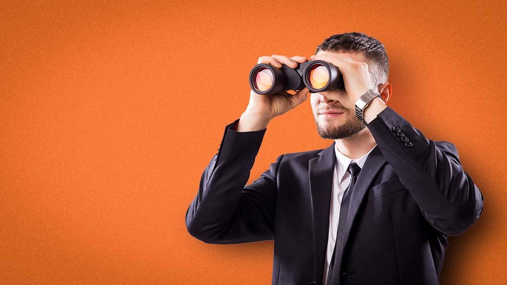 digital-marketing-services-in-delhi-ncr