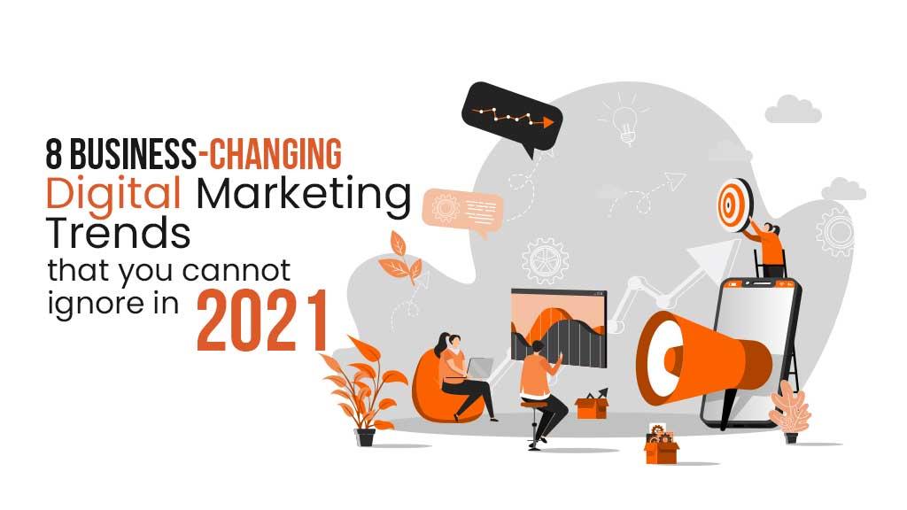 seo-digital-marketing-agency