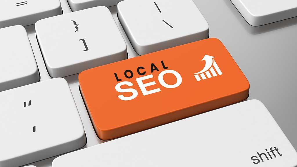 seo-digital-marketing-company