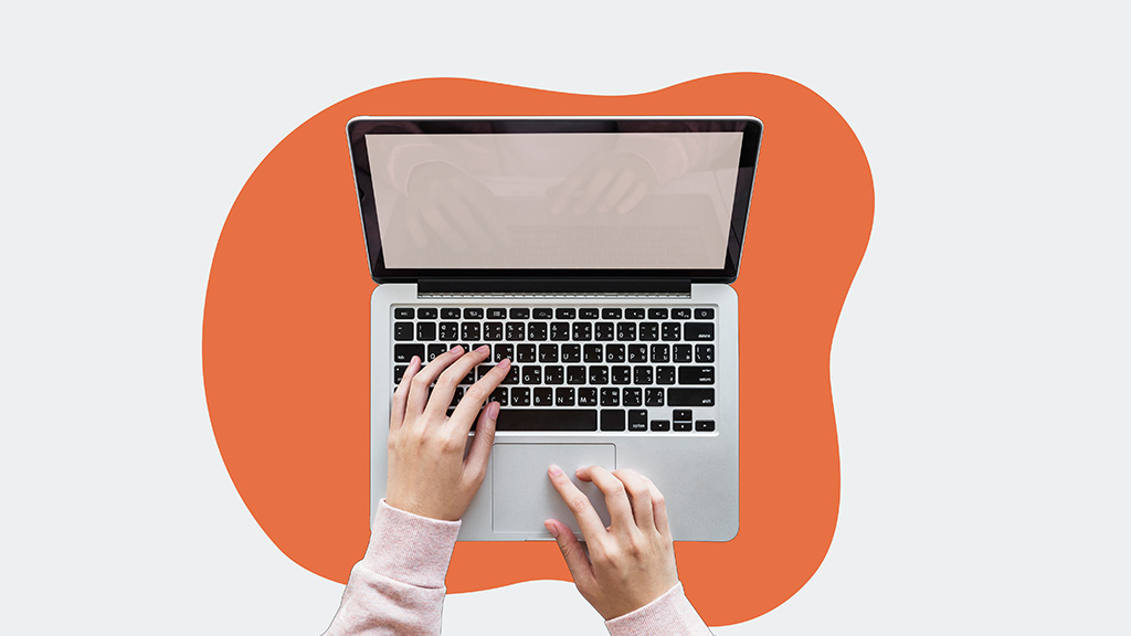 best-website-development-company-in-gurgaon-india