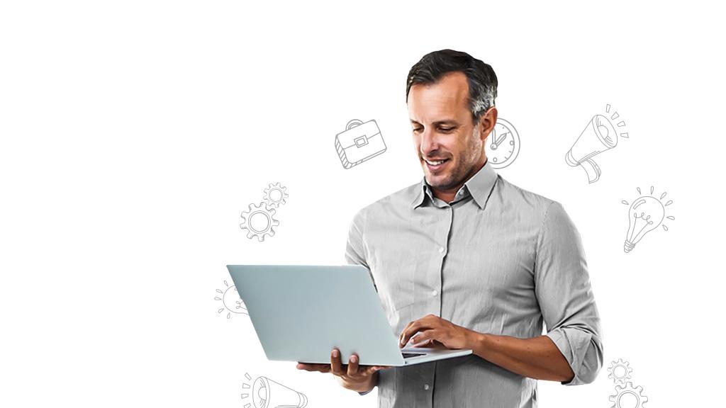 best website development company in noida