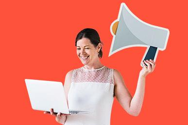Digital Marketing FAQ's
