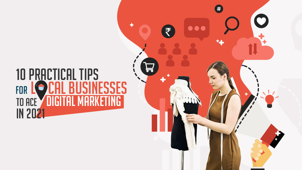 Local-Businesses-to-Ace-Digital-Marketing