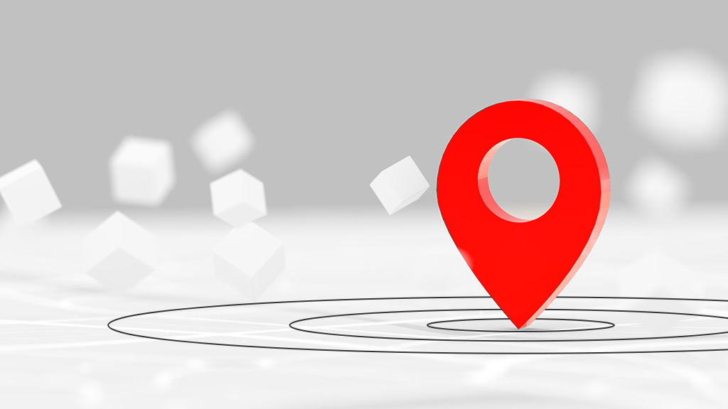 Target-your-Audience-with-Local-Ads
