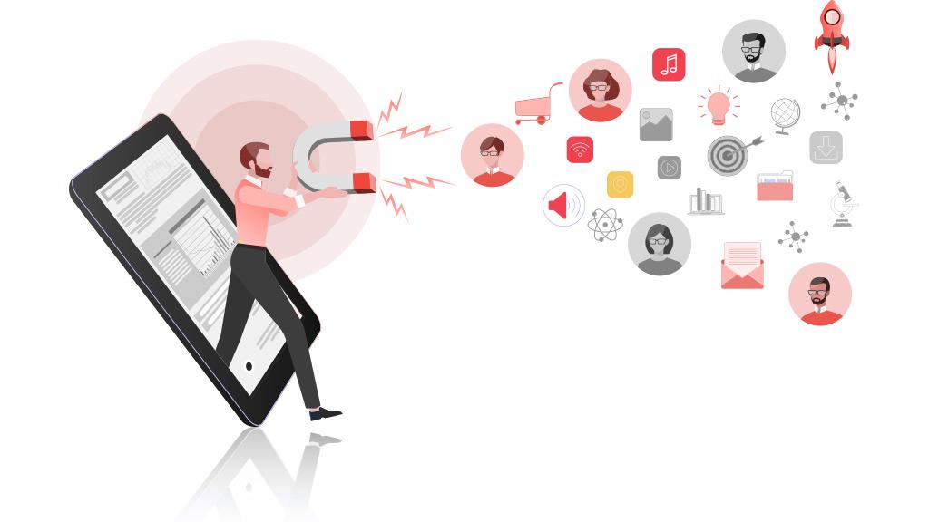 digital-marketing-company-in-gurgaon