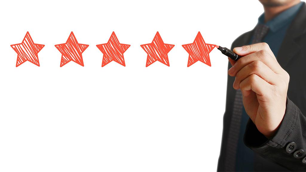 happy-customer-reviews.