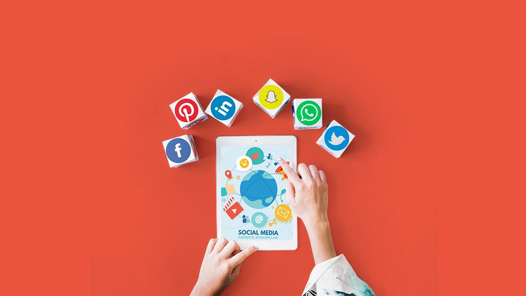 make-your-brand-identity-on-social-media
