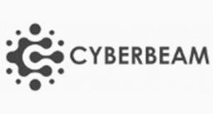 Ctberbeam