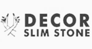 Decor Slim Stone
