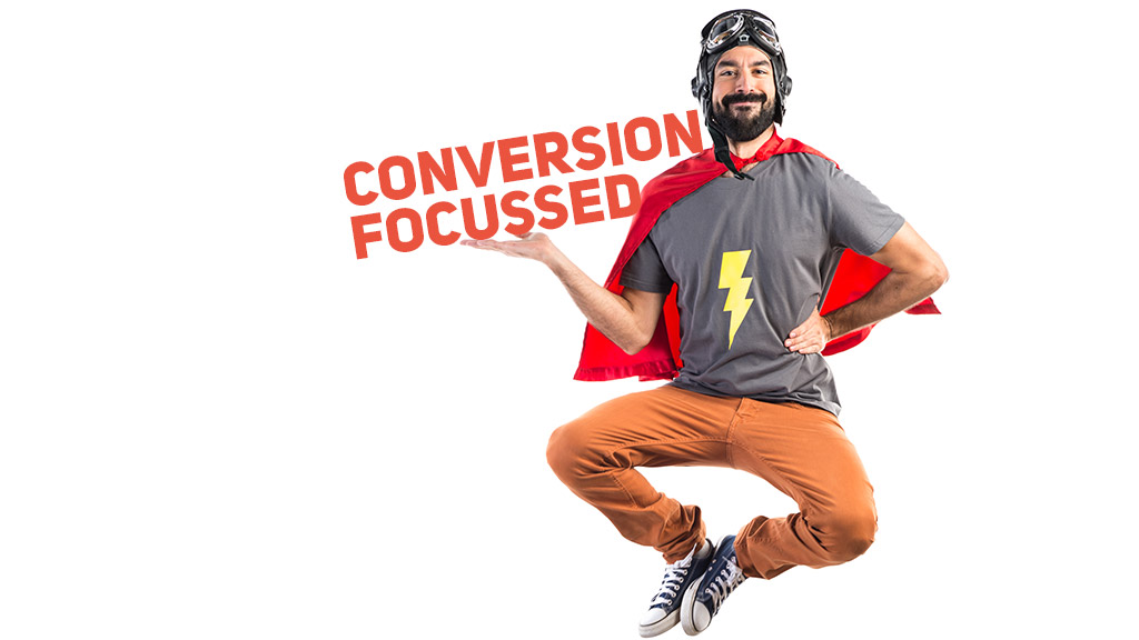 Is-the-site-conversion-focussed