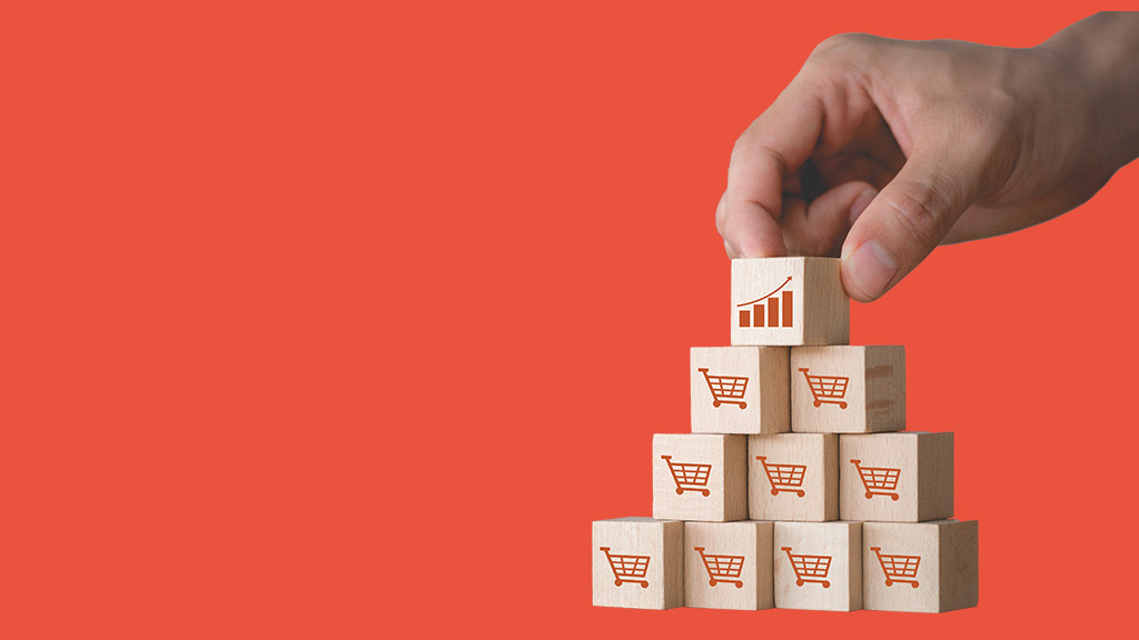 Is-the-site-sales-focused