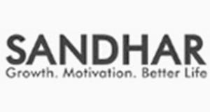 Sandhar