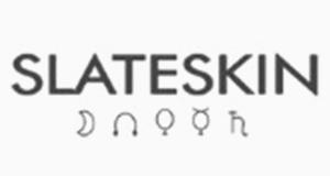 Slateskin