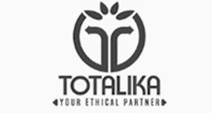 Totalika