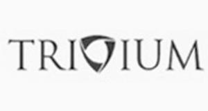 Trioium
