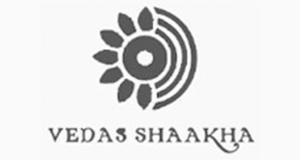 Vedas Shaakha