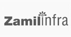 ZAmilinfra