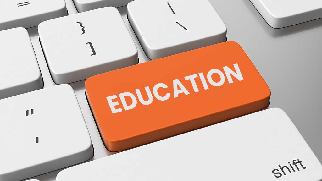 educational-web-development-company-in-gurgaon
