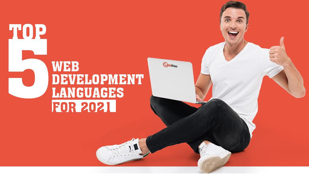top-5-web-development-languages-for-2021