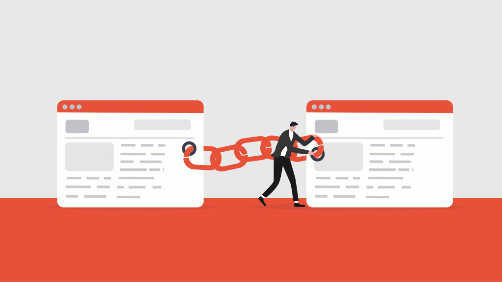 add-internal-links-that-add-value-to-the-reader