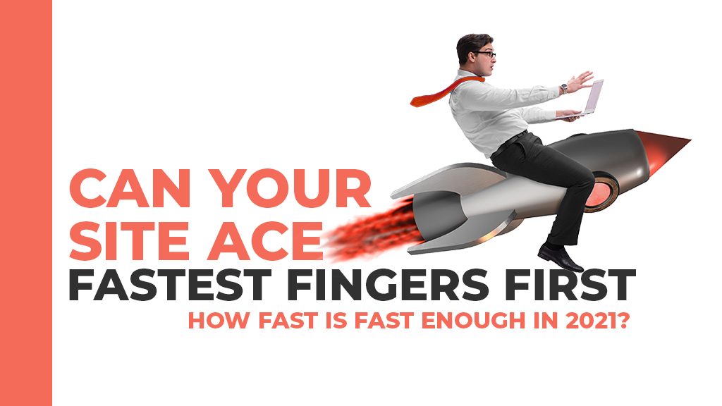 can-your-site-ace-fastest-fingers-first