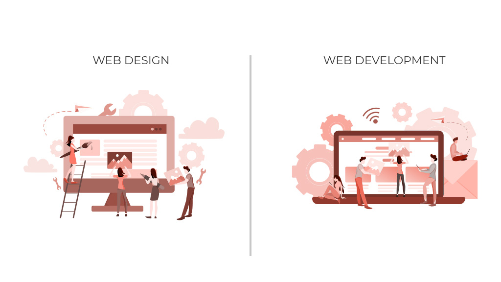 difference-between-web-design-and-web-development