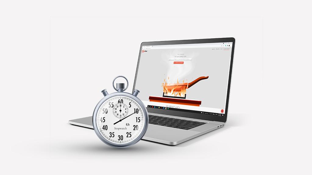 faster-hosting-to-reduce-ttfb
