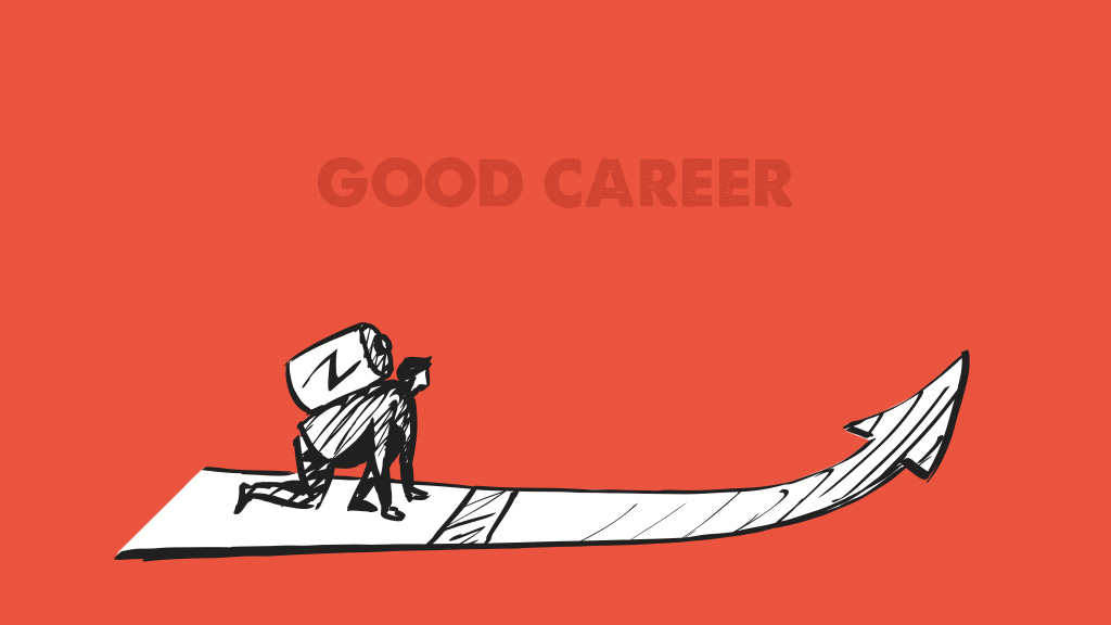 is-web-development-a-good-career-path-in-2021
