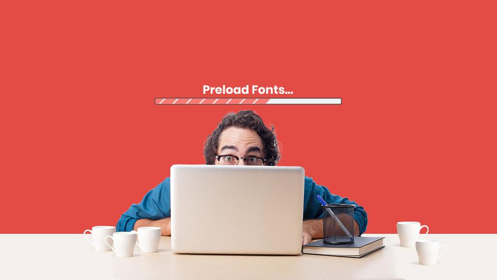 preload-fonts