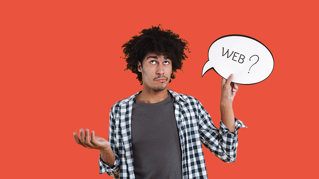 what-is-web-development