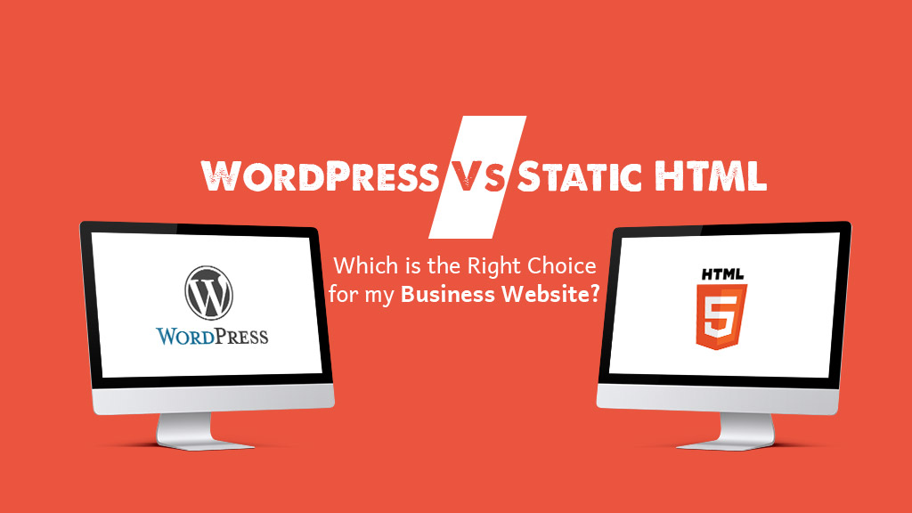 which-is-the-right-choice -for-my-business-website