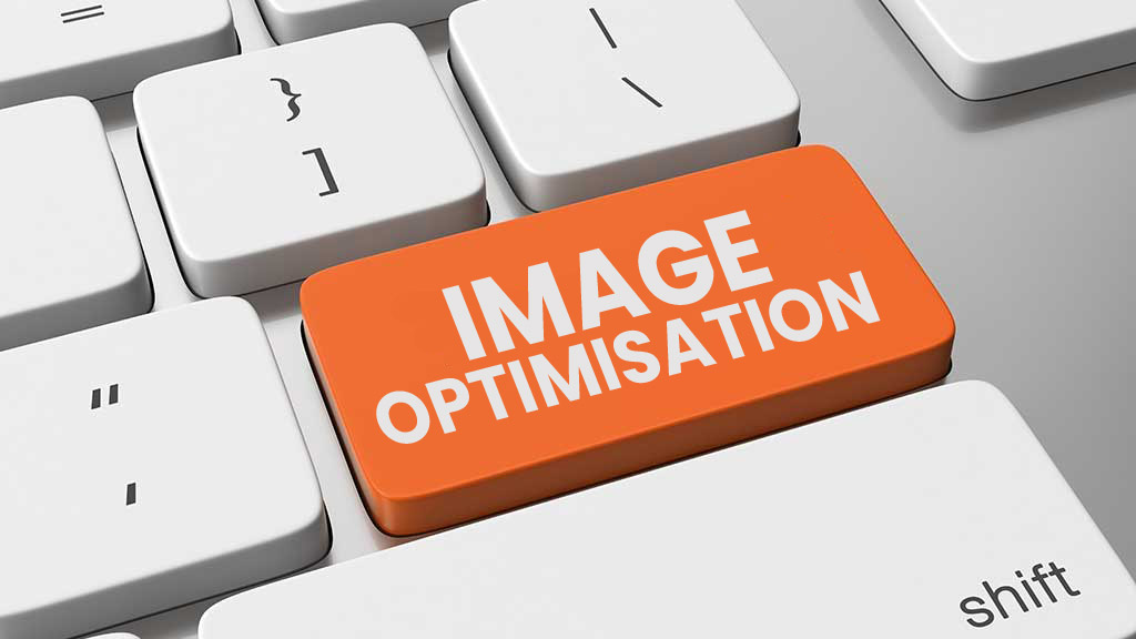 you-cannot-overlook-image-optimisation