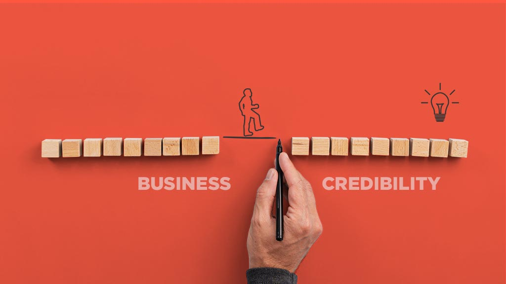 build-your-business-credibility