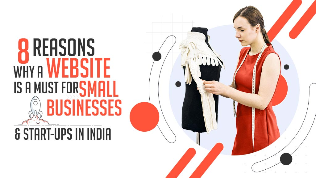 businesses-start-ups-in-ndia
