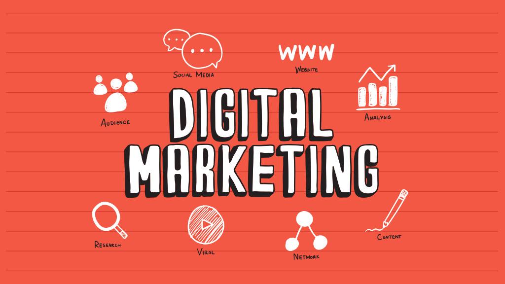 do-you-do-digital-marketing